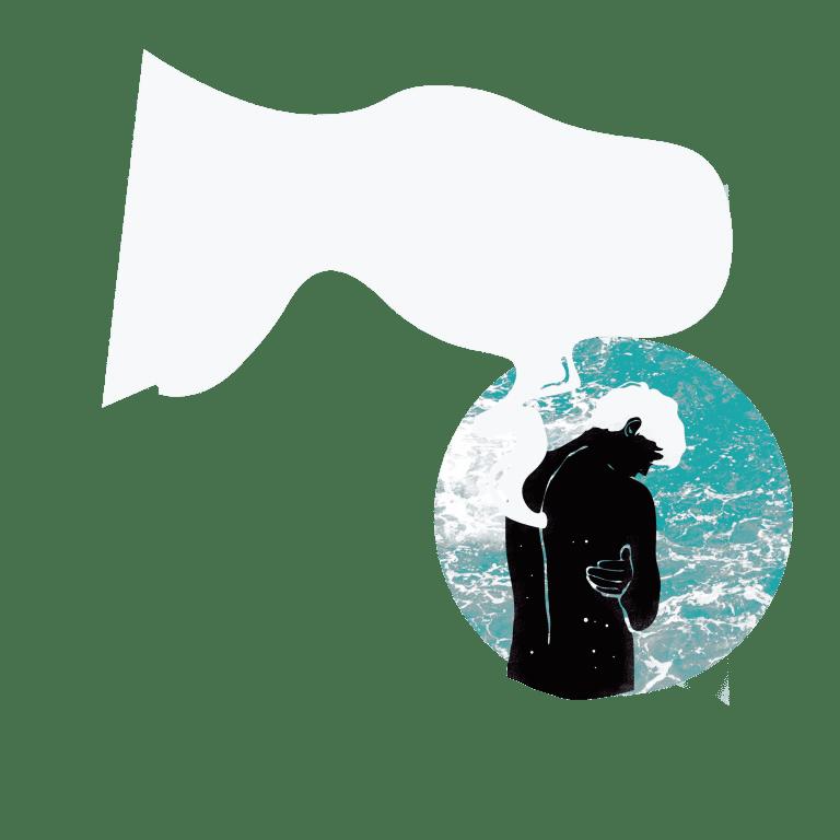 שלומית ליר מגדר ואופנה, שבוע האופנ 2021